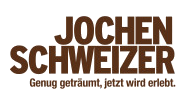 Jochen Schweizer >Genug geträumt, jetzt wird gelebt
